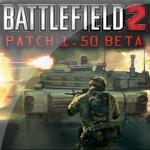 Battlefield 2 Patch 1.50 Beta